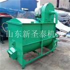 ZCL-2睢宁县羊饲料搅拌机价格