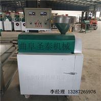 免冻型土豆粉条加工机