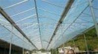 高性能温室薄膜