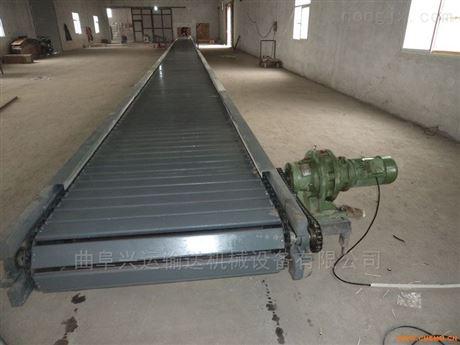 河南生產分揀輥筒輸送機