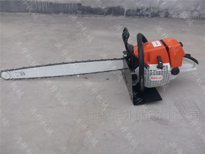 苗盘定位准确树木移栽机 干湿泥土挖树机