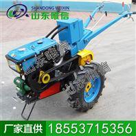 功率4kW以下耕整机,作业机械,农用耕整厂家