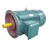 供应山东盛华电机高效三相异步电机