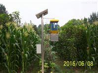 太阳能不锈钢杀虫灯,园灭蚊灭虫灯