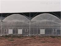 供应阳光板温室大棚pc板耐用寿命长