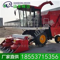 青饲料收获机,饲料作物机械,农用设备
