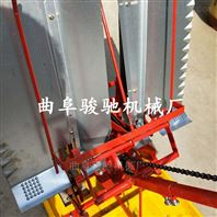长期生产 水稻插秧机 用这款机器产量高