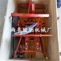 插秧机价格 小型耐用水稻田专用