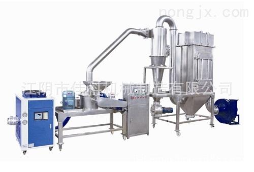专业生产绿茶、红茶、磨粉机茶叶粉碎机