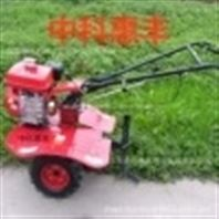 小型多功能多用途土地微耕机