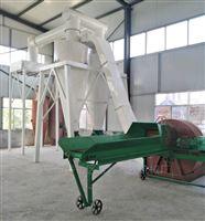 9FZ-120型农作物秸秆粉碎机