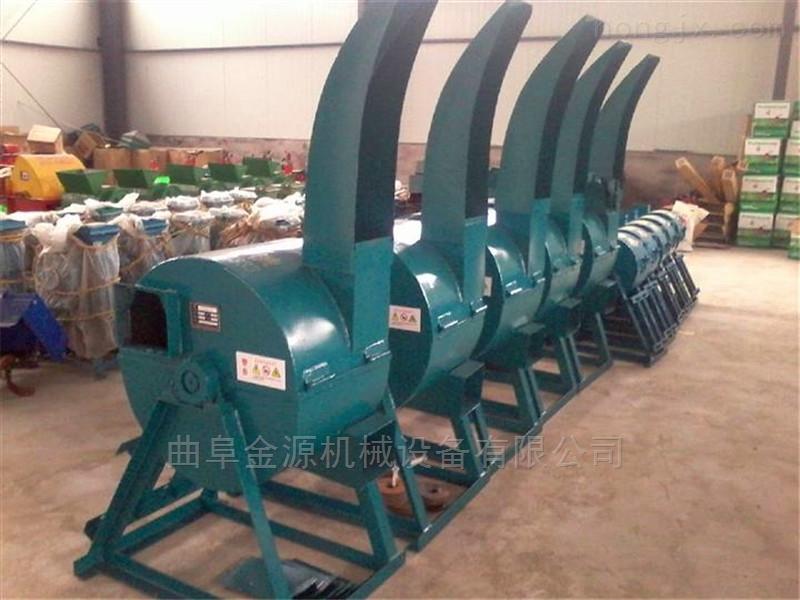 各种打浆机型号 猪鸭鹅饲料专用打浆设备