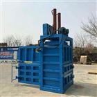 ZYD-110海绵打包机厂家