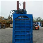 ZYD-360海绵液压打包机价格海绵立式压块机厂家