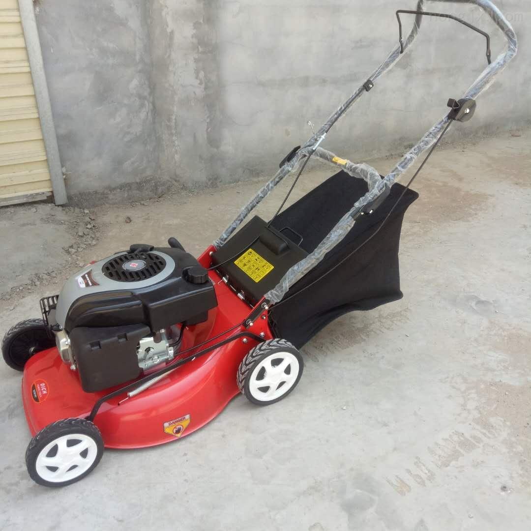 佳鑫园林家用电动割草机汽油背负式收割设备