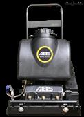 艾特森AETS FLP100AL土壤回填壓實機械