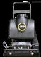 艾特森AETS FLP100AL土壤回填压实机械
