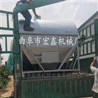 电加热炒货机 小型滚筒炒籽机