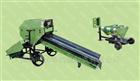 全自动打捆包膜机 秸秆牧草青贮机价格