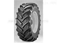 特瑞堡TM900子午线轮胎