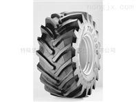 特瑞堡TM2000子午线轮胎