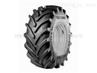特瑞堡TM3000子午线轮胎