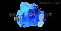 L4VTG90HW/32R-NLD10F00IS柱塞变量泵