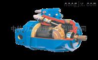 L10VSO 柱塞变量泵.52/53系列