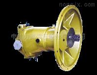 LY-A8V 变量柱∑塞泵∏