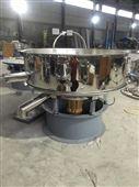 活性炭筛分机/石膏粉筛粉设备/石英砂分级筛