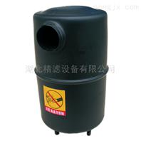 R175-R180消聲器