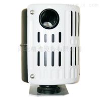 S195-S1100防烫消声器
