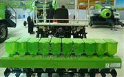 水稻精量穴直播机厂家
