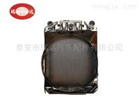 TF1504.13.1散热器