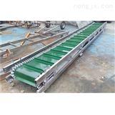 600带宽皮带输送机制造厂家 不锈钢皮带机