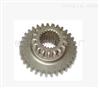 专业生产齿轮
