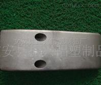 厂家直销优质压铸铝件价格