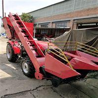 玉米收割机赤峰整机附件销售