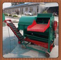 农场专用花生摘果机价格