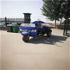 柴油三轮分体泵吸粪车 效果好的抽粪车价格