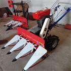 xnjx-1004GL120多功能稻麦割晒机手扶车高粱收割机