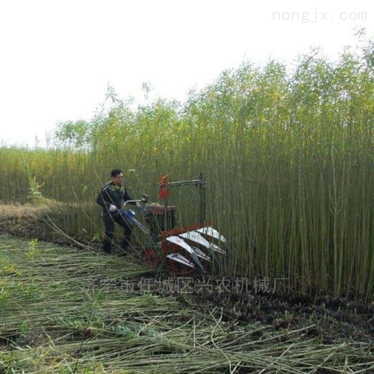 玉米秸秆粉碎还田机定西市牧草稻麦割晒机