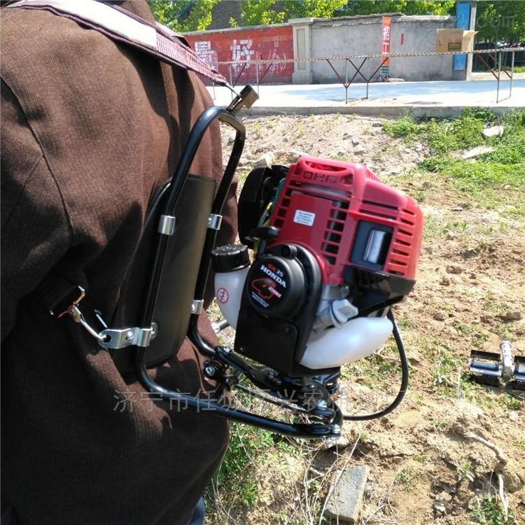 厂家批发充电式电动割草机多功能锄草机价格