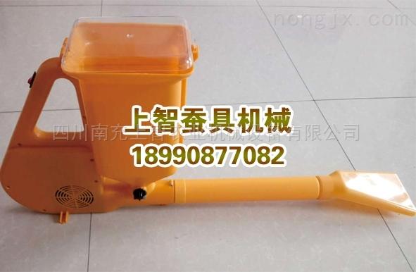 电动喷粉机-蚕具防僵消毒电动喷粉机蚕室消毒工具