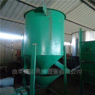 混凝土石膏搅拌机 汇众搅拌机厂家品牌y2