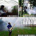 rxjx-ywj家用果园农田打药机 大棚蔬菜汽油喷雾器