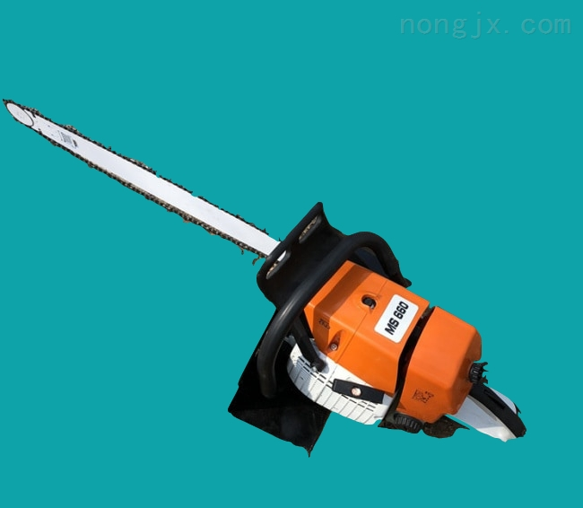 苗木移栽挖树机 汽油起苗机