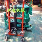 xnjx-4多功能稻谷碾米设备小型砂轮碾米机多少钱