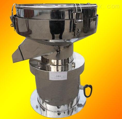过滤筛分机厂家报价,筛分设备用途广泛