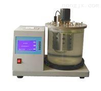 低温 运动粘度测定仪